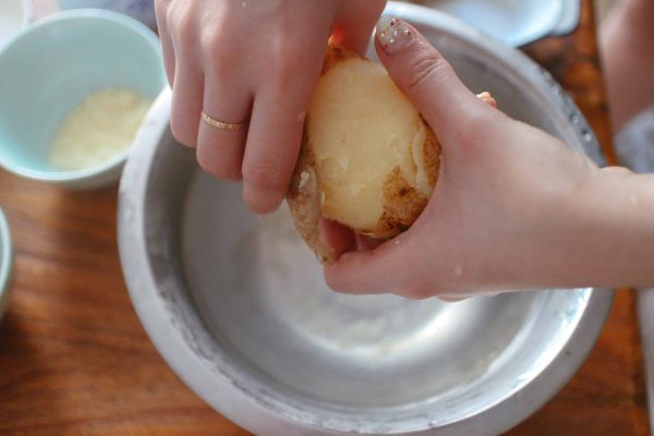 potatoes (35 of 41)